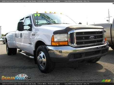 gvwr ford f350 gvwr f350 dually autos post