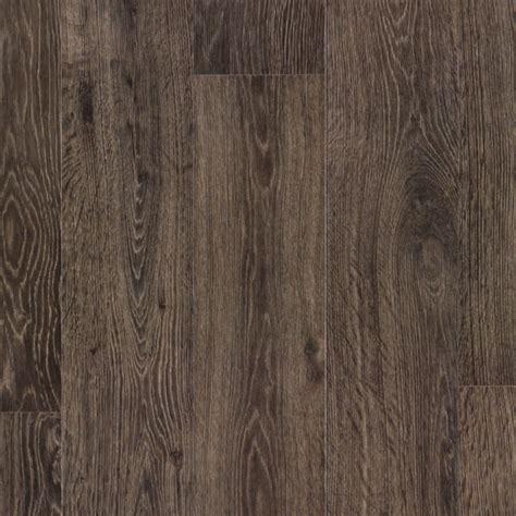 oak laminate flooring shop for cheap flooring