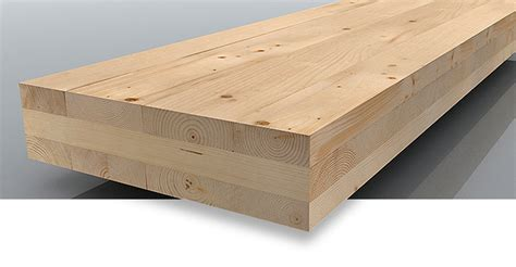 clt decke cedarlan cross laminated timber