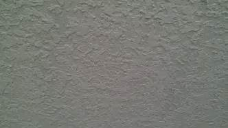 New Home Wall Texture wall textures for drywall from jacksonville carpenter