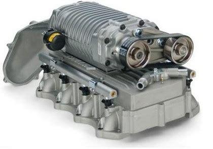 nissan titan turbo kit bolt on turbo for nissan titan