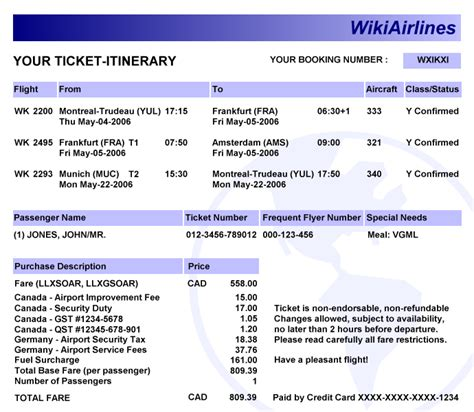 e ticket templates free electronic ticket wikiwand