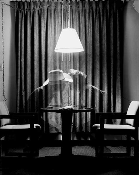 Ghost Town | New York Based Photographer Benjamin Heller