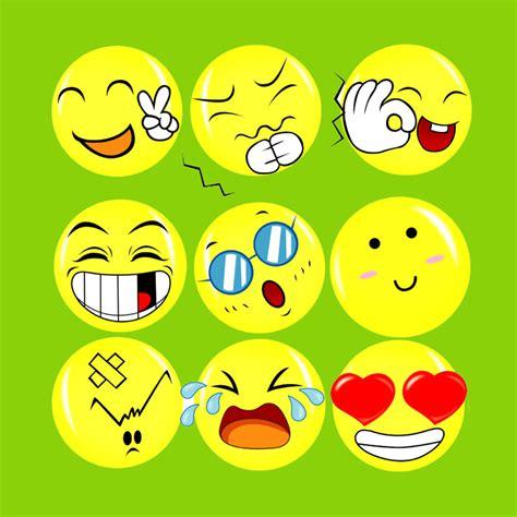 emoji autotext how to do emojis on facebook