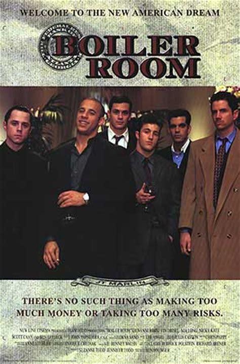 boiler room cast boiler room posters at poster warehouse movieposter