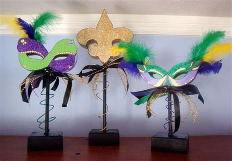 mardi gras home decor mardi gras home decor by the pattern bag eclectic decorations by etsy