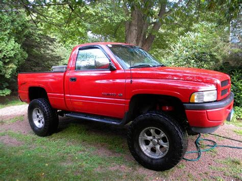 96 dodge ram fender flares pin 96 dodge ram fender flares image search results on