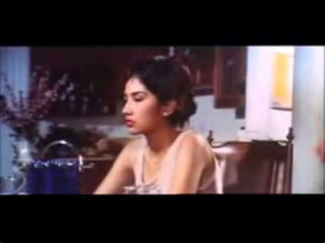 film hot indonesia lama youtube film indonesia bergairah di puncak 1996 full movies f