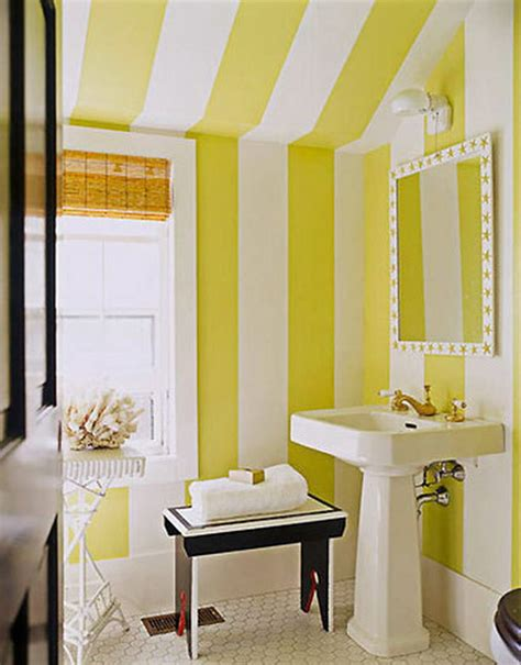 bright bathroom ideas bright and colorful bathroom design ideas 02 stylish eve
