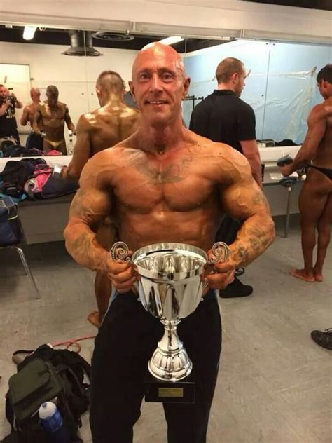 senior bodybuilders over 50 muscle madness on twitter quot colin lister at nac