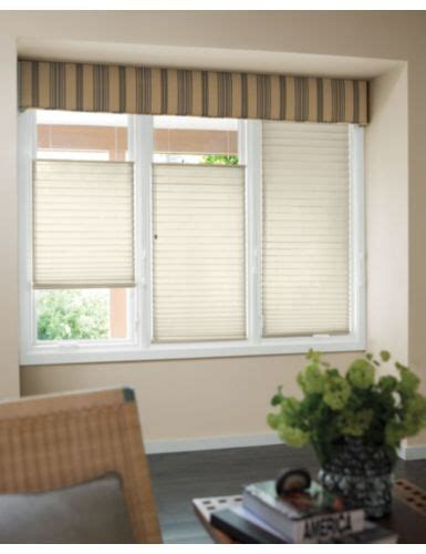 Upholstered Window Cornice 11 Best Images About Home Office Inspiration On