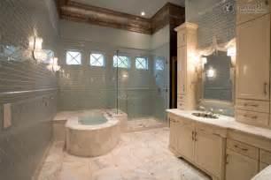 effect picture of european style bathroom tiles bathroom