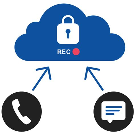 mobile call recorder call recording resilientplc