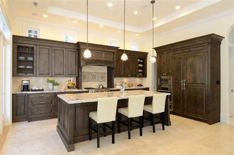 kitchen cabinets adelaide copa developements adelaide traditional kitchen vancouver by armadio kitchen bath ltd
