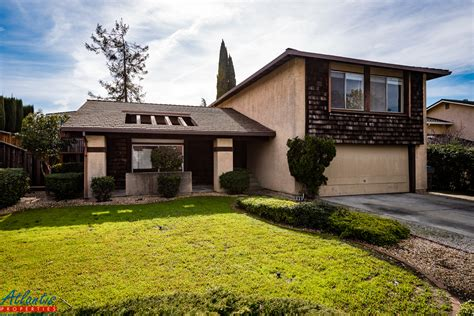 apartments and houses for rent near me in evergreen san jose