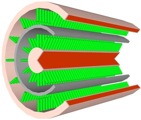 second supercapacitor new supercapacitor technology could store conduct power on the same copper wires extremetech