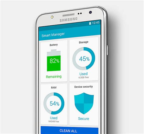 Hp Samsung J7 Indonesia samsung j7 harga samsung galaxy j7 spesifikasi indonesia