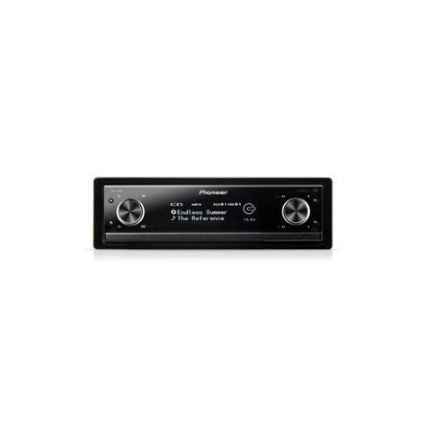 Pioneer Dex P 99 Rs cd player pioneer dex p99rs