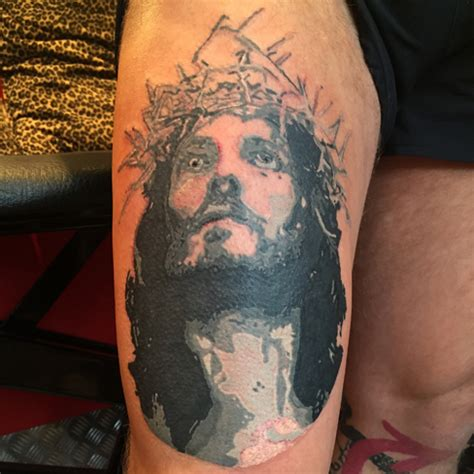 tattoo removal colchester reds parlour black and grey gallery