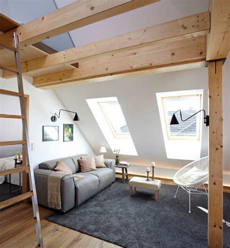 modern eingerichtete wohnzimmer vacation rental w7 modern wohnzimmer m 252 nchen