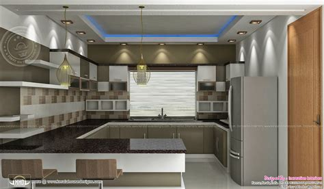 home interior design kerala home interior design pictures kerala brokeasshome com