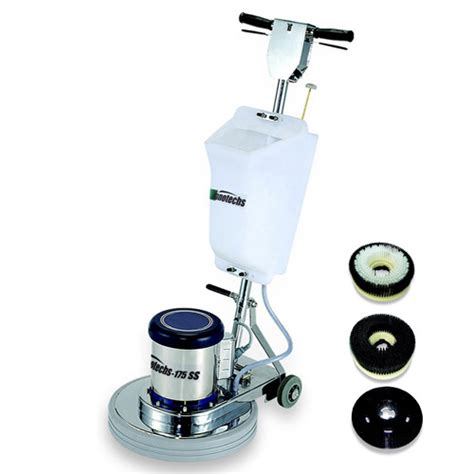 Mesin Clean fungsi manfaat mesin polisher low speed jual