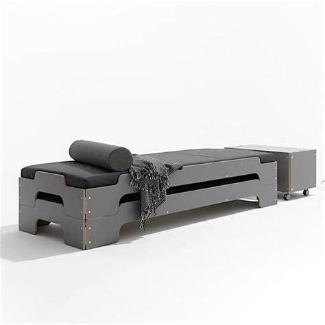 accessori per letti a accessori per letti m 252 ller rete a doghe basi letto