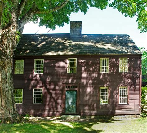 colonial homes for sale in connecticut 18th century classic new england architecture in litchfield