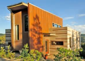 shipping container homes studio ht shipping container