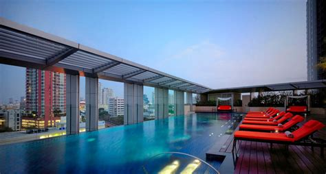 Appartments In Bangkok by Checking In Marriott Executive Apartments In Bangkok Lifestyleasia Bangkok