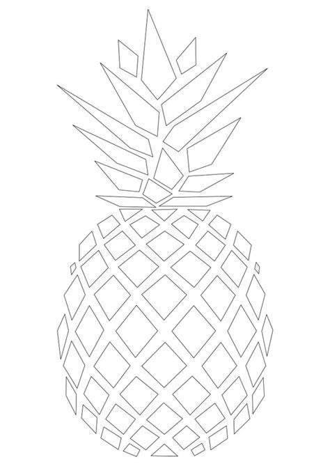 template pattern là gì les 25 meilleures id 233 es de la cat 233 gorie coloriage sur