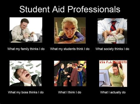 Financial Aid Meme - financial aid meme 28 images un categorized applies