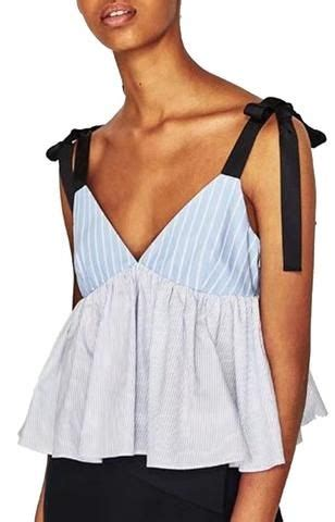 Oneck Stay 337 best tr summer images on feminine fashion clothing and