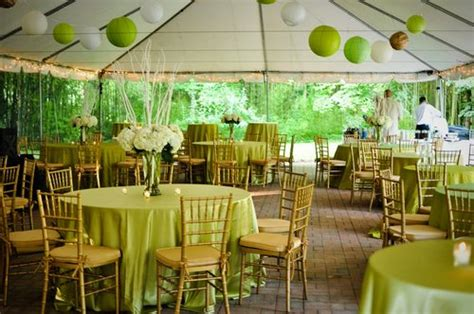 Rent Chairs And Tables For Cheap by Rent Tables And Chairs For A Wedding