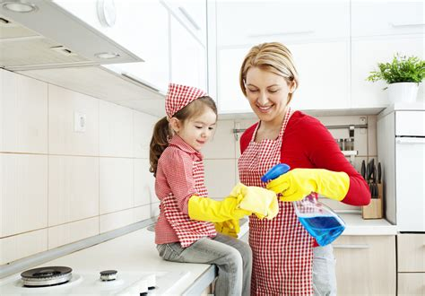 Carpet And Upholstery Cleaning Prices How To Get Children Involved In Cleaning Surrey Cleaning