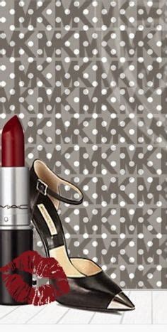 wallpaper mac fashion chic fashionista wallpaper iphone girly 2018 wallpapers
