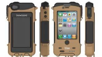 Resistant iphone case best iphone case best waterproof iphone case
