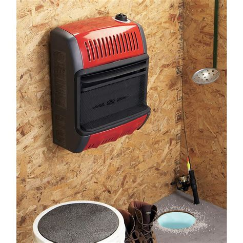 mr heater wall mount vent free mr heater 174 wall mount buddy heater 129828 outdoor
