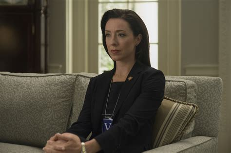 house of cards last episode review house of cards season 3 episode 5 chapter 31 introduces two new