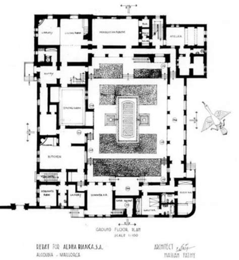 islamic house plans islamic house plans design house interior