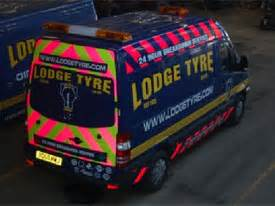 Car Tyre Sales Uk Lodge Tyre Midlands Uk Commercial And Car Tyre