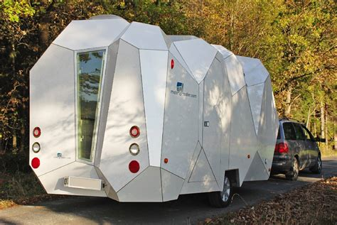 caravan design caravans are cool again