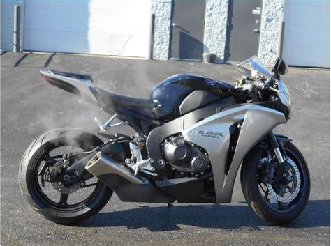 cbr 600r honda buy 2009 honda cbr600 600r on 2040 motos