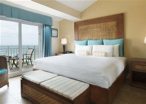 divi aruba rooms 4 divi aruba resort for 189 the travel enthusiast the travel enthusiast