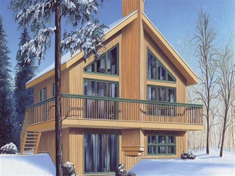 ski chalet house plans bavarian chalet house plans chalet style house plans ski
