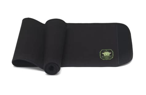 bamboo belly bandit after c section belly bandit bamboo postpartum belly wrap available now