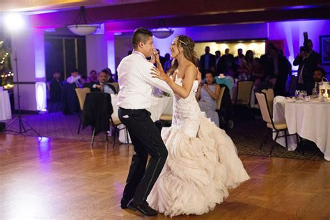 Chicago Wedding DJ   2018 Best Chicago Wedding DJ