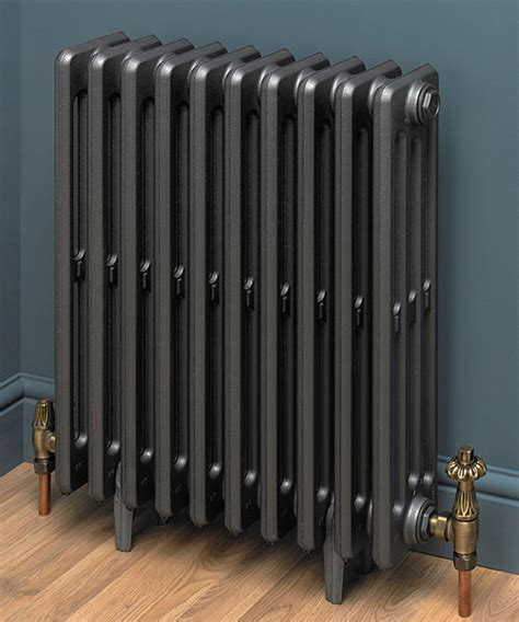 decorative radiators designer radiators aluminium energy efficient bathroom