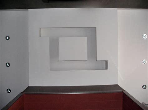 controsoffitto moderno foto controsoffitto stile moderno de progetti lavori