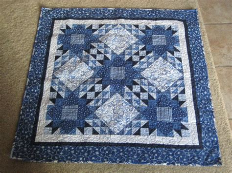 And Blue Quilt by Quiltdolls For The Of Quilting And Stitching